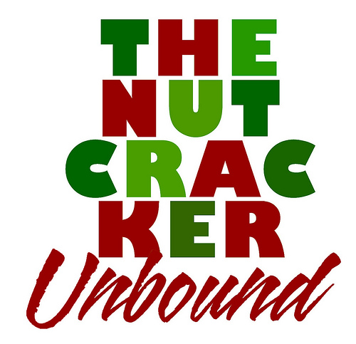 nutcrackerunbound